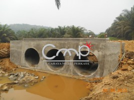 Proses Instalasi Nestable Project CMP